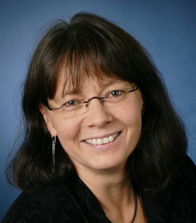 Gunda Wichmann