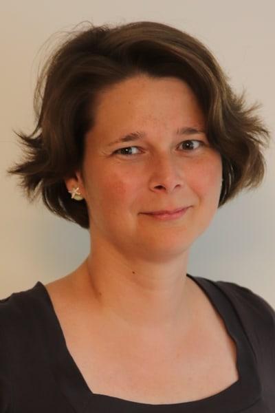 Anja Riemenschneider