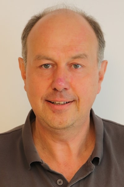 Arnd Fritzemeier