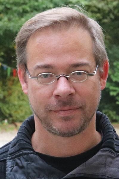 Kai Loerwald