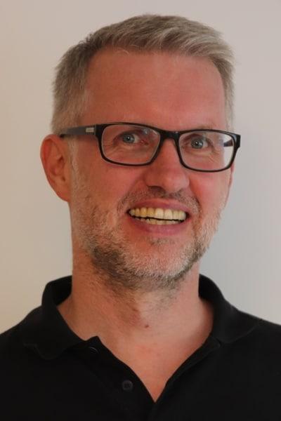 Sven Schulenberg